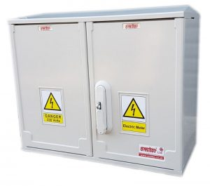 GRP Cabinets and Electrical Enclosures Plymouth