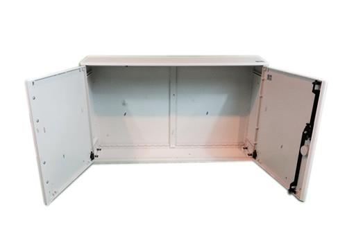 3 Phase Meter Box 1060x800x245 mm