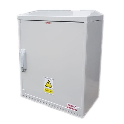 Electric Meter Box 530x600x320 mm Surface Mounted